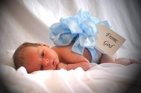 Ученые назвали самый неблагоприятный месяц для зачатия ребенка