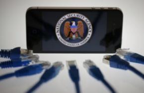Спецслужби США прослуховували 38 посольств