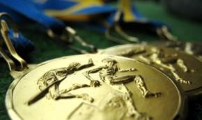 В Донецке стартует чемпионат Украины по легкой атлетике