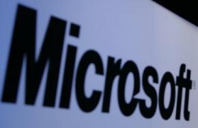 Украинцы стали призерами престижного IT-конкурса от Microsoft