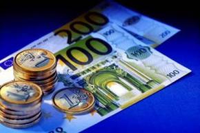 Польща відмовляється переходити на євро