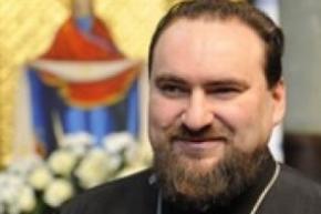 Україна потребує церкви, незалежної від Риму та Москви, – митрополит УПЦ КП