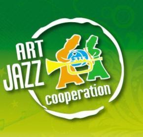 У Луцьку вшосте відбудеться джазовий фестиваль