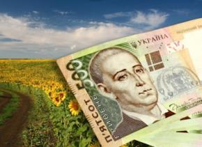 Аграрный бизнес в Украине находится на пике привлекательности, - эксперт