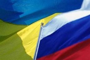 Россия ударит по украинскому шоколаду и углю из-за автопошлин