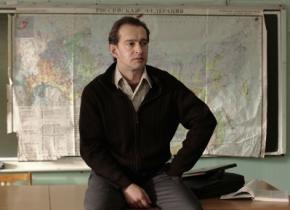 На Одесском международном кинофестивале победил фильм российского режиссера Александра Велединского
