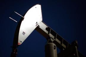Вчені прояснили зв'язок між видобутком нафти і землетрусами
