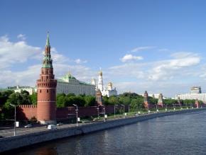 Росіянин заступився за дівчину в центрі Москви - кавказці побили його бітами