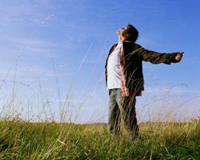 Як підняти настрій - підтверджені науково поради