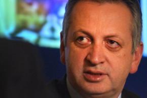 Министра транспорта Румынии приговорили к пяти годам заключения