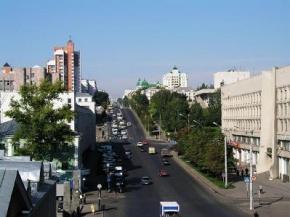 Россиянка застряла в перилах в подъезде во время секса