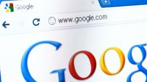 Google запустил голосовой поиск на украинском языке