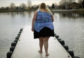 Не правильне схуднення, найпоширеніші помилки в боротьбі з ожирінням