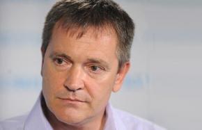 Вадим Колесниченко зарегистрировал в Раде законопроект об отказе от евроинтеграции