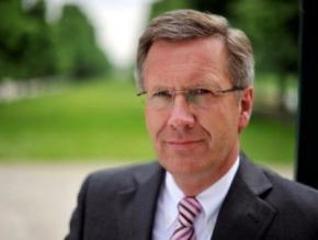 В Германии начнется суд над бывшим президентом Кристианом Вульфом