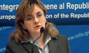 Молдова відмовилася від Митного союзу заради зони вільної торгівлі з ЄС