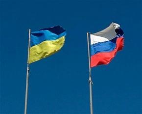 Россия нас шантажирует, чтобы мы не шли в ЕС, - ПР