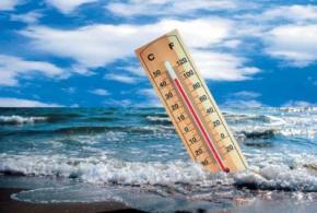 К концу века аномальная жара может воцариться на 85% суши - ученые
