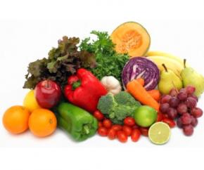 В Крыму собрали рекордный урожай: фрукты и овощи некуда девать
