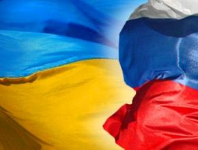 Слідом за цукерками Росія розпочинає війну з українськими сирами