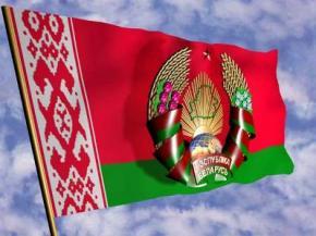 У Білорусі вмирає білоруська мова