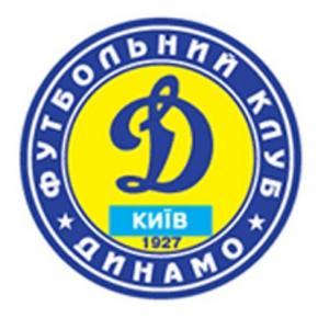 После победы Черноморца в раздевалке Динамо произошла драка