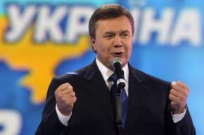 В Україні пройде референдум: народ вирішить, куди буде рухатися країна