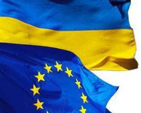 Украина сделала выбор в пользу евроинтеграции - немецкий эксперт