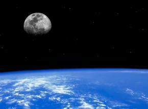 У США пропонують всім бажаючим похорон на навколоземній орбіті