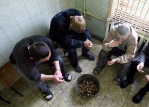 В Украине снизился уровень детской преступности