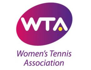 Две украинские теннисистки попали в мировой Top-100