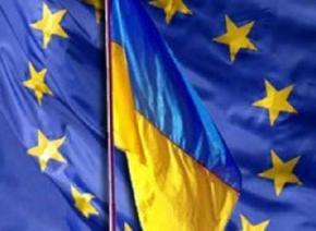 Євроінтеграція є гарантією того, що