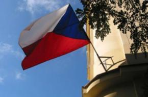 Правительство Чехии ушло в отставку