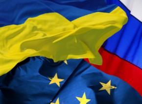 Россия подвергла Украину самому сложному испытанию перед Саммитом в Вильнюсе, - министр иностранных дел Румынии
