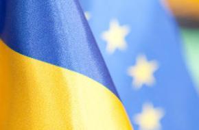 Без освобождения Тимошенко Соглашение об ассоциации с Украиной не будет подписано, - президент Литовской Республики