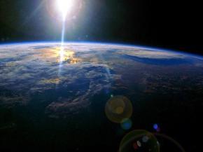 Жизнь на Земле просуществует еще 1,75 миллиарда лет, выяснили британские ученые