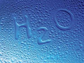 Вода на Місяці і на Землі походить з одного джерела, - вчені