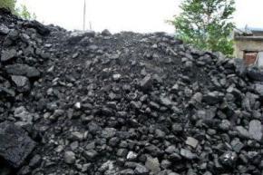 Украинская власть выставляет на продажу угольные шахты