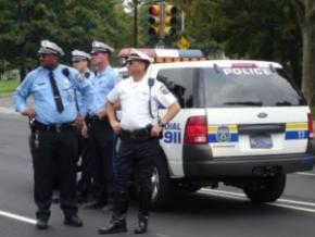 Американский спецназ застрелил 107-летнего подозреваемого