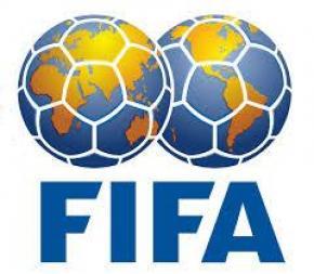 FIFA открыла дело против сборной Украины - ФФУ