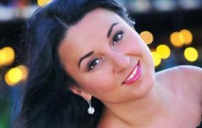 Солістка Національної опери Катерина Абдуліна назвала українську школу
