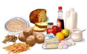 Українські продукти стануть популярними на ринках Європи, - Експерт