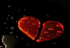 Как забыть любимого, человека которого любишь