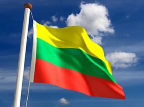 У Литві через вбивство школярки зажадали повернути смертну кару