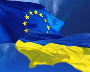 Уряд України схвалив угоду про асоціацію з ЄС