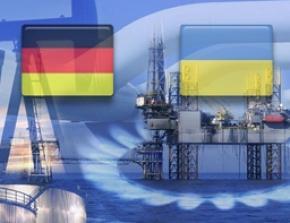 Україна підписала нову газову угоду