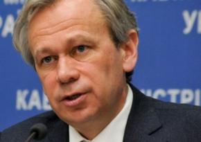 Roshen выполнила все условия для возврата на рынок РФ, - Николай Присяжнюк