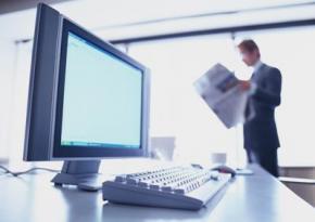 У світі спостерігається сплеск попиту на українських IT -спеціалістів
