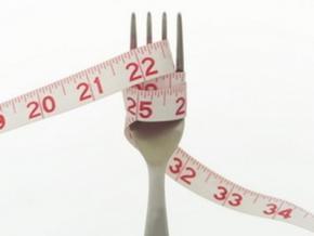 Їжа від якої худнуть, продукти які прискорюють метаболізм
