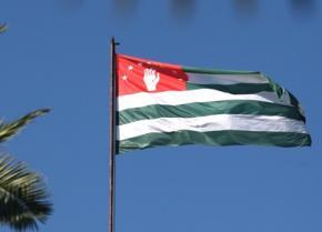 Грузию возмутило признания Абхазии отдельной страной на Олимпиаде в Сочи